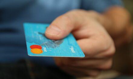 08/08/19Celebrating the financial power of women