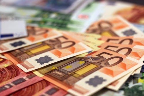 8 Cheaper Ways to Raise Cash Than Car Title Loans