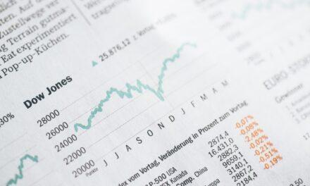 Retirement Plan Strategies When you Change Jobs (or Retire)