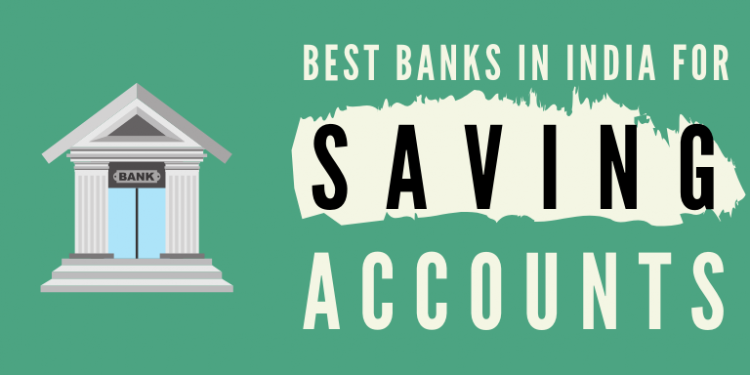 Banks in Belgium
