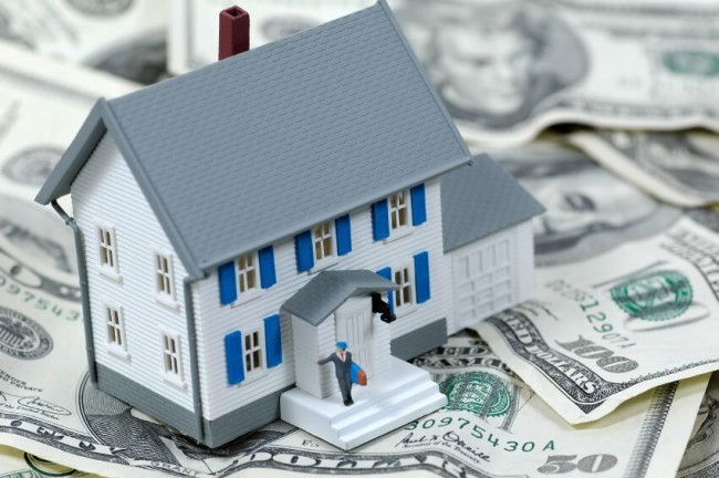 2020 Mortgage lender rankings: What borrowers can learn