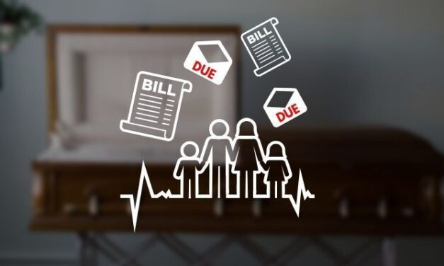 The Best Homeowners Insurance Companies in Connecticut
