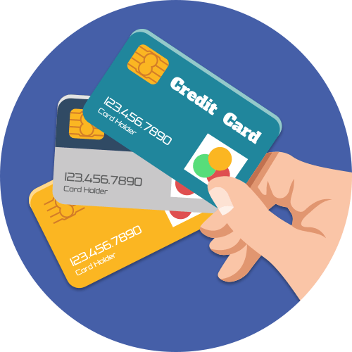 First PREMIER Bank Mastercard Review