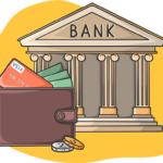 Expat Banking in Greece