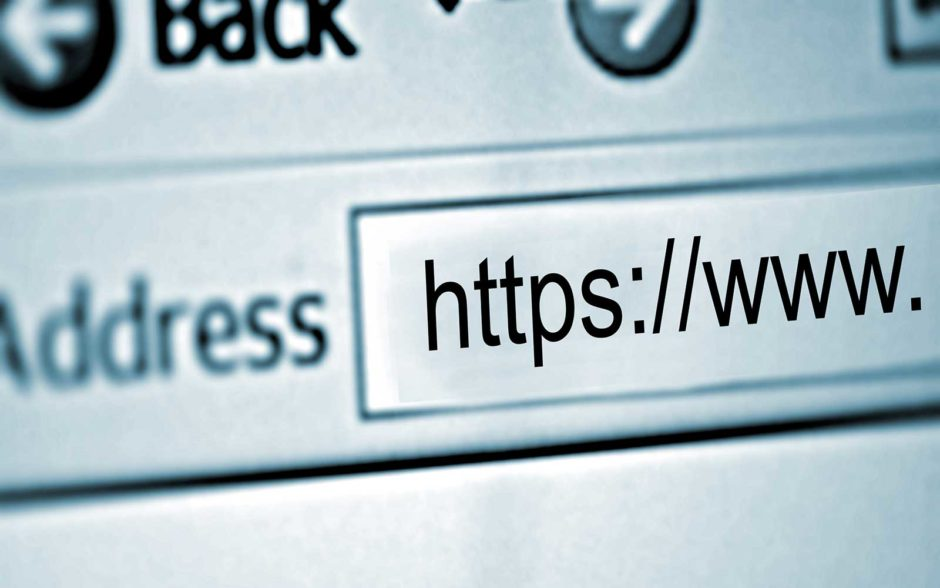How to Secure a Website in 6 Easy Steps