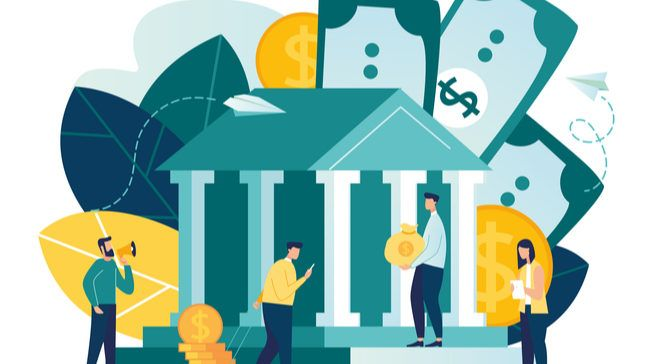 International Banking in Georgia